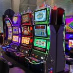 Five Methods To Maintain Your Gambling Rising With Out Burning The Midnight Oil