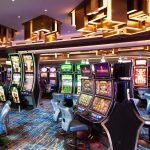 Exposes The Unanswered Questions on Online Gambling
