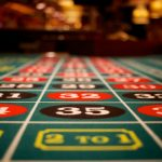 8 Locations To Look For A Gambling